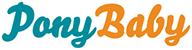 Pony Baby - Cours de poney pour enfants à Vitrolles